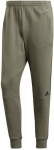 adi z.n.e. striker pant brown