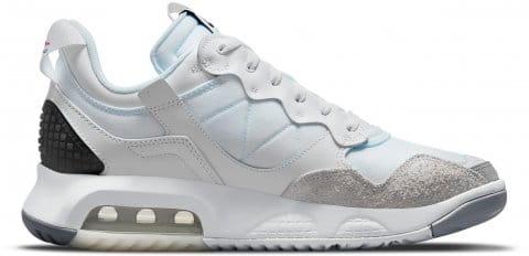 Jordan MA2 Men s Shoe