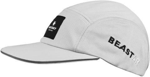Beastar Combat Cap