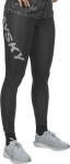 Falcon Pace Tights