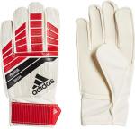 Brankárske rukavice adidas predator jr