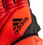 Brankářské rukavice adidas Predator Top Training Fingersave