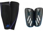 Chrániče adidas X FOIL