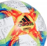 Ball adidas CONEXT19 OMB