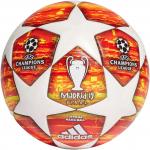 adidas FINALE M OMB Futball-labda