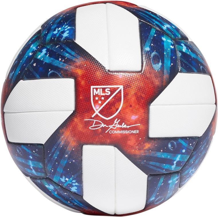 Míč adidas MLS ball