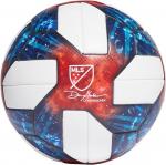 Minge de fotbal adidas MLS ball
