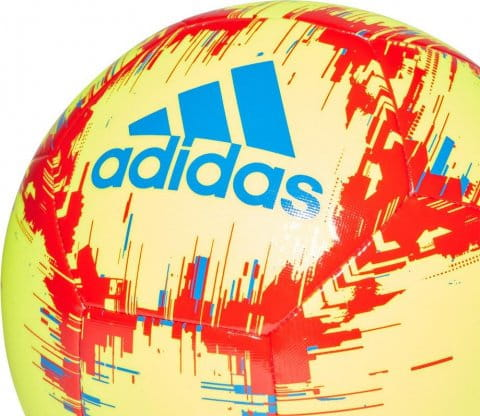 puño viudo Avanzar  Ball adidas CPT - Top4Football.com
