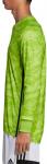 adidas ADIPRO 19 GK L Hosszú ujjú póló