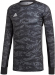 Kompresné tričko adidas adipro 19