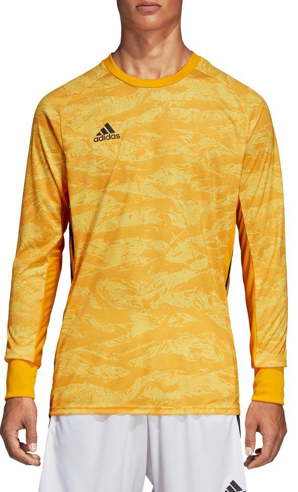 Long-sleeve shirt adidas ADIPRO 19 GK L - Top4Football.com