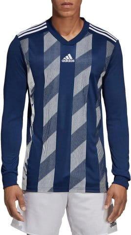 striped 19 dunkel