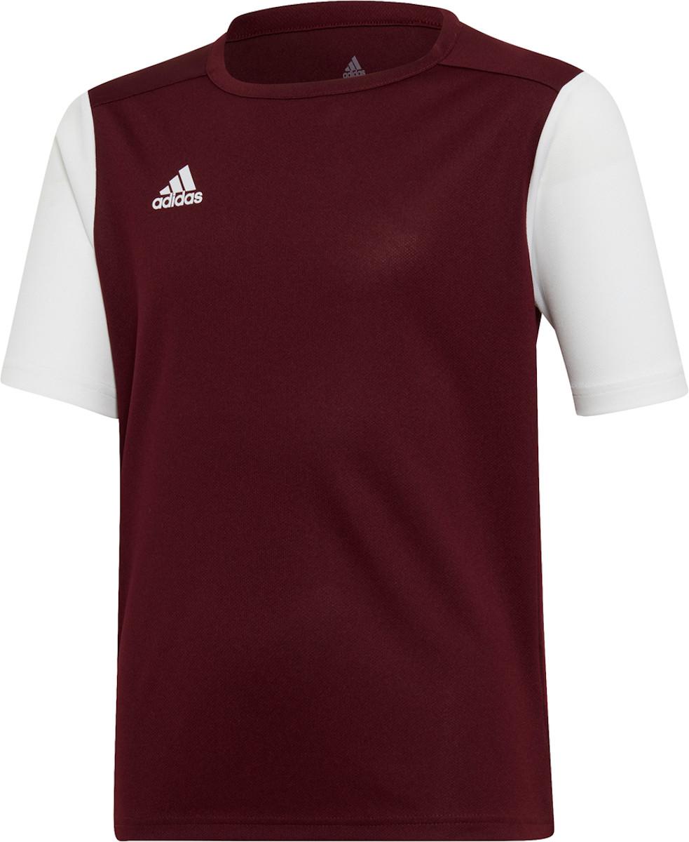 réplica eternamente uno  Shirt adidas Estro 19 SS JSY Y - Top4Football.com