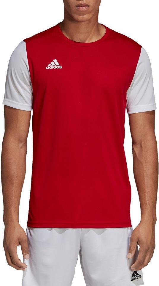 Shirt adidas ESTRO 19 JSY - Top4Football.com