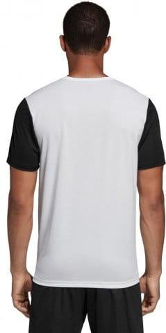 Bluza adidas estro 19