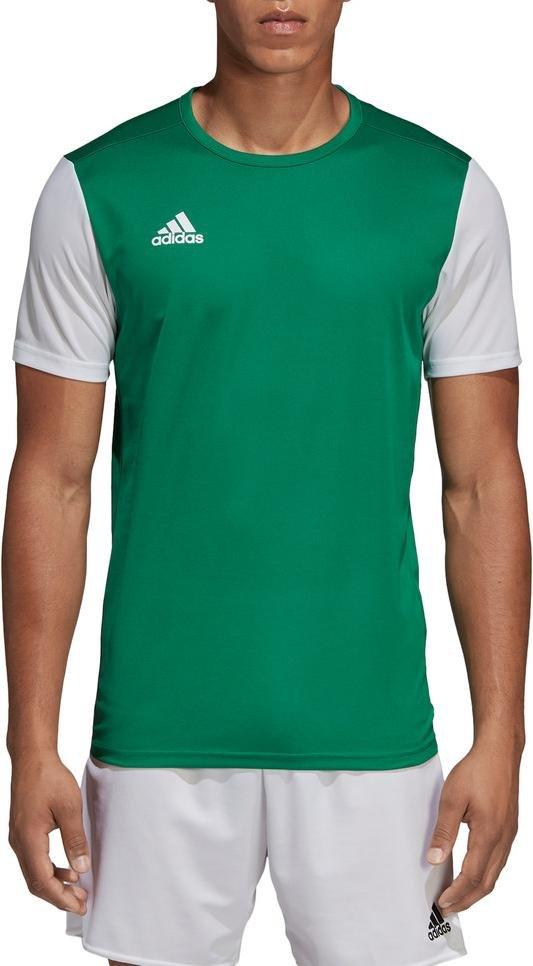 Shirt adidas estro 19 - Top4Football.com