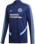 New York Training Top
