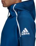 adidas z.n.e. hoody primeknit Kapucnis melegítő felsők