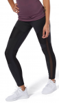 C Lux High Rise Tight-Rib