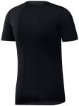 Kompresní triko s krátkým rukávem Reebok Workout Ready
