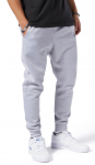 OST Spacer Pant