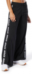 WOR MYT KNIT WIDE LEG ANT
