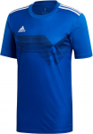 campeon 19 blau