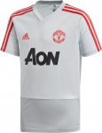 Manchester United away J