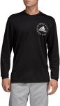 sport id mesh shirt