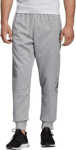SID Pant Tapered