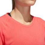 Dámské běžecké tričko adidas Franchise Supernova
