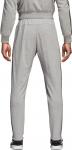 Pantaloni adidas E 3S T PNT SJ