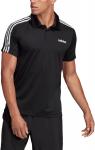 Polokošile adidas D2M 3S Polo
