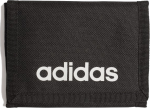 Peněženka adidas Core LIN CORE WALLET