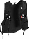 Batoh adidas TX AGRAVIC L