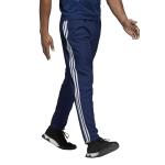 TIRO19 Woven Pant