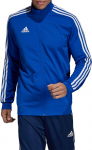 TIRO19 Training Jacket