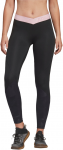 Kalhoty adidas ASK SPR 2.0 E 7