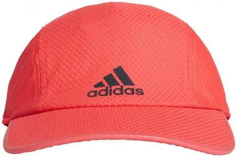 R96 CC CAP
