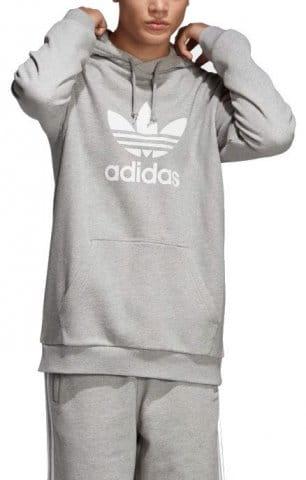 adidas Originals TREFOIL HOODIE Kapucnis melegítő felsők