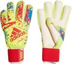 Brankárske rukavice adidas Classic Pro