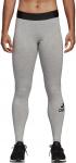Kalhoty adidas W MH BOS TIGHT