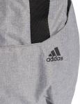 Dámská tréninková taška adidas ID Heathered