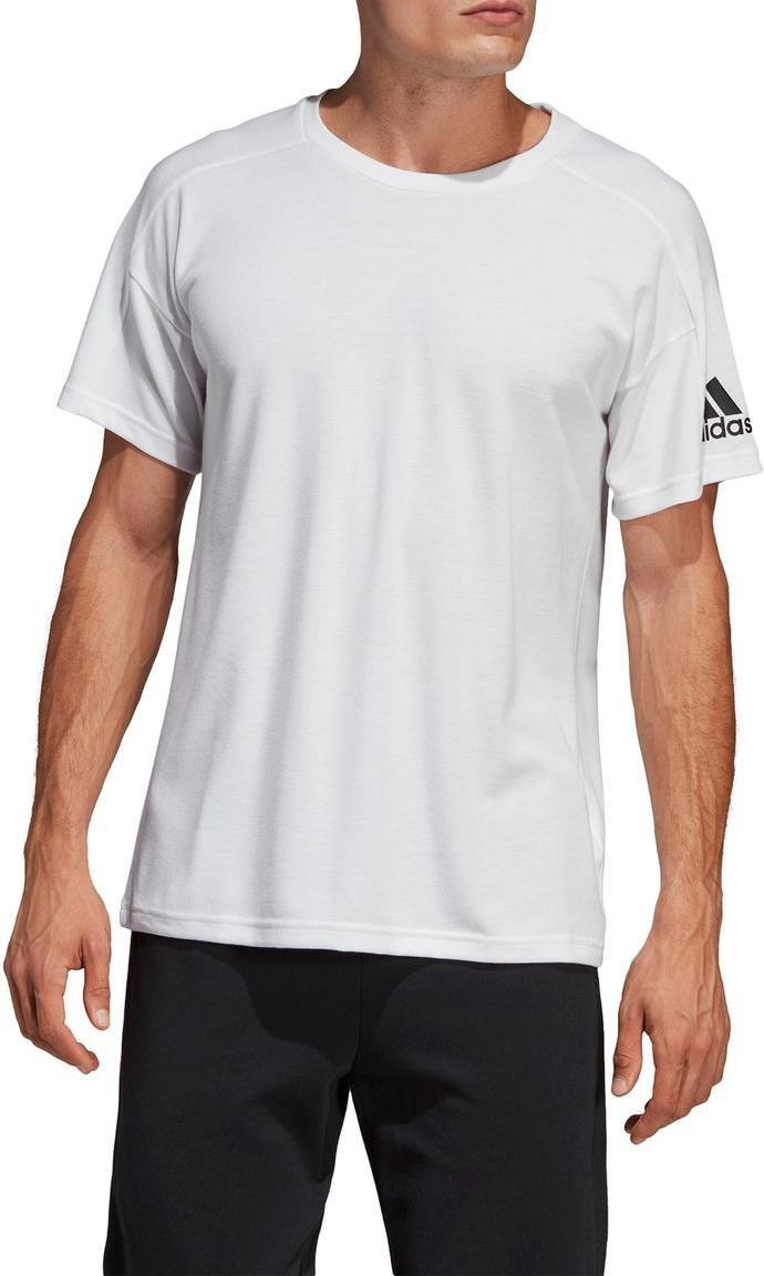 T Shirt adidas ID Stadium Tee