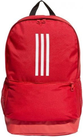 TIRO BACKPACK