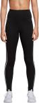 Kalhoty adidas W D2M 3S HR LT