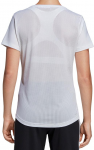 Dámské tričko adidas Design 2 Move Logo