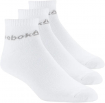 ACT CORE ANKLE SOCK
