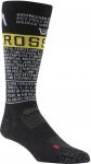 Ponožky Reebok CF M EG CREW SO
