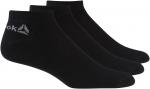 Ponožky Reebok ACT CORE INSIDE SOCK 3P